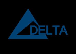 delta_logo_340x240