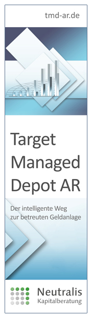 Banner_TargetManagedDeportAR_Hochformat_160x600_V6.jpg
